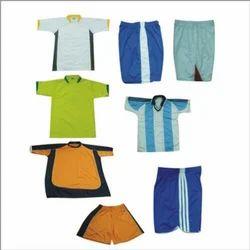 Sport Dresses
