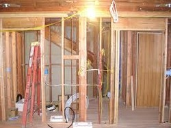 Residential Wiring Services House Wiring Services in India