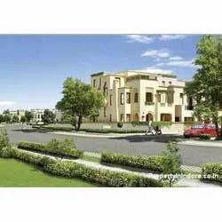 Vatsalya Real Estate