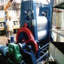 Calendering Machine In Coimbatore Tamil Nadu