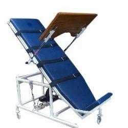 Motorized Tilt Table | Medical Equipment Supplier