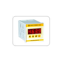 Universal Configurable Indicator & Controller