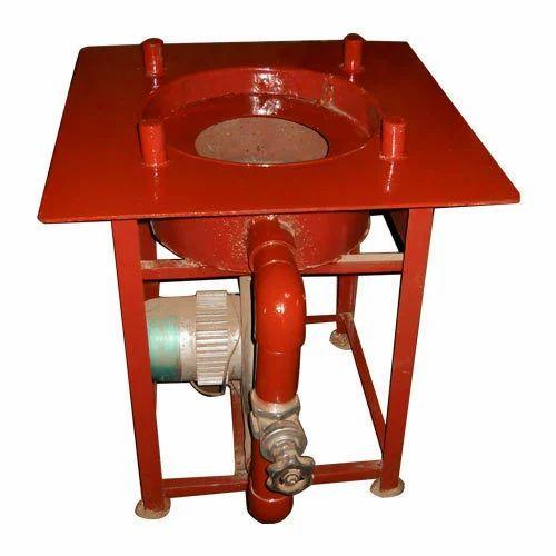 Manufacturer Of Refrigeration Equipments Amp Equipments