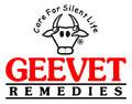 Geevet Remedies