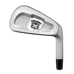 Callaway Golf Iron
