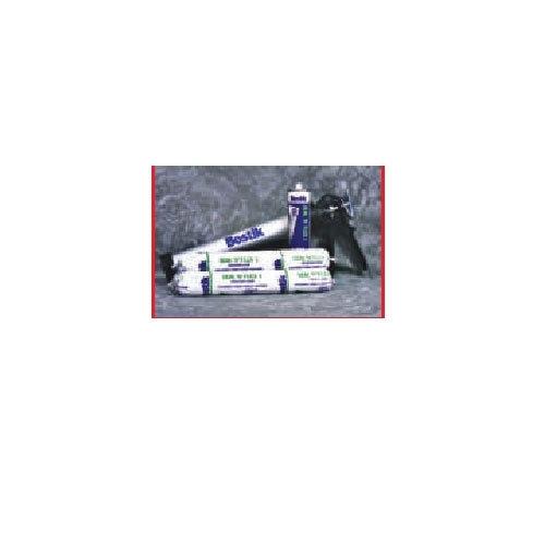 Seal N Flex 1 Polyurethane Construction Joint Sealant