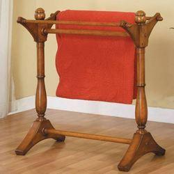 wood towel stand. Towel Stand Wood Towel Stand E