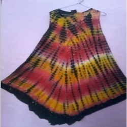 Readymade Garments at Best Price in India