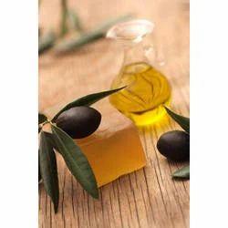 Litsea Cubeba Oil