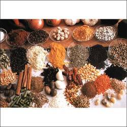 Whole Spices in Chennai, Tamil Nadu | Get Latest Price from