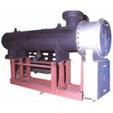 Circulation Heaters