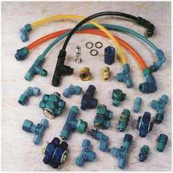 Instrumentation and Pneumatic Control Systems, Capacity: Standard, Automation Grade: Automatic