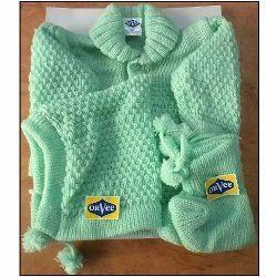 48f65c4c680e Fashion Babies Sweaters