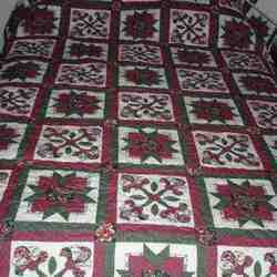 prices dutch pa to vendor large quilts and esh fabrics selections graphic s of a from galleries lancaster wide eshs at all reasonable county offers traditional range handmade more sorts artisans quilt crafts gordonville