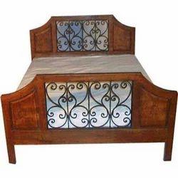 Beds M-0408