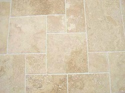 Limestone Tiles, Packaging Type: Standard, Thickness: 5-10 mm