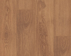 Laminate Wood Flooring(Public Extreme(Dark Oak  Plank Surface Genuine ))