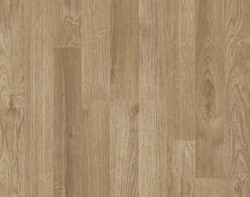 Laminate Living Expression(Natural Oak 3-Strip Surface Genuine ))