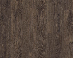 Laminate Wood Flooring(Domestic Extra(Thermotreated Oak Plank Surface Antique Wood ))