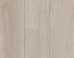 Laminate Domestic Extra(White Oak Plank Surface Brushed Wood ))