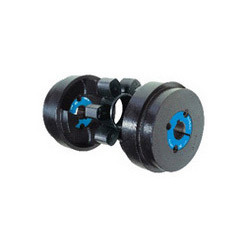 HRC Jaw Couplings