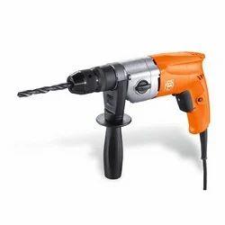 Fein Hand Drill BOP 10-2