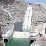 Hydro Power Projects Consultant