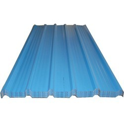 Roofing Sheets In Hyderabad Telangana Get Latest Price