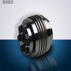 Flexible Motor Couplings