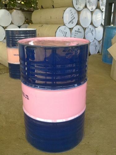 ALIPHATIC HYDROCARBON SOLVENTS - MINERAL TURPENTINE OIL (MTO