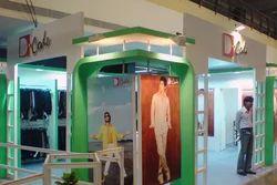 Stall Designs