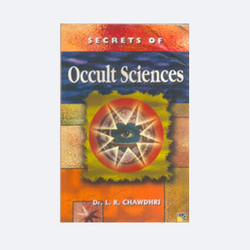 Secrets Of Occult Science - View Specifications & Details by