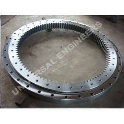 Marine Crane Slewing Ring
