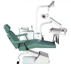 Dental Chairs In Ahmedabad Gujarat Get Latest Price