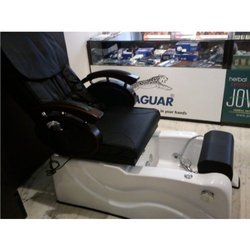 Pedicure High Quality Station