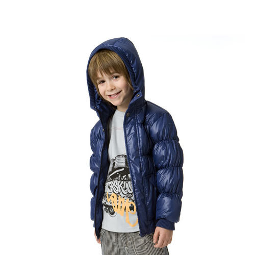 ec34d19d2a1f Boys Winter Wear - Casual Wear For Boys Manufacturer from New Delhi