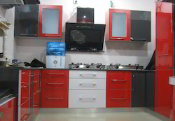 Modular Kitchens In Bhubaneswar Odisha Modern Kitchens Suppliers Dealers Amp Manufacturers