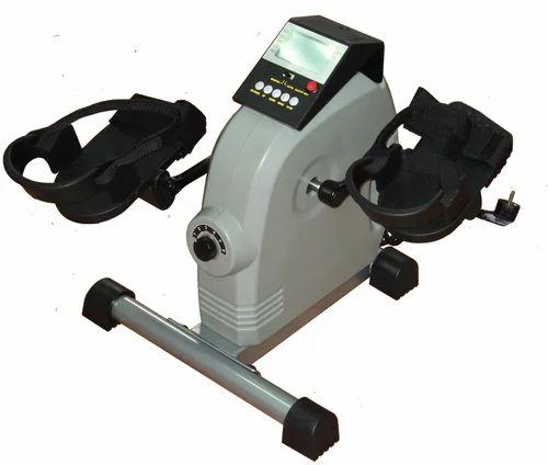 Ergometer Activ Passive Trainer Rehab Active Passive