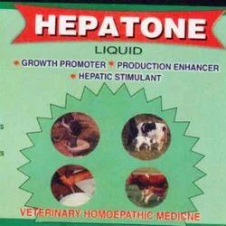 Hepatone Liquid