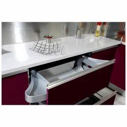 Cutlery Pan Drawers