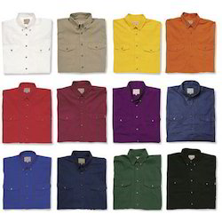 Fashion Apparels and Promotional Products Manufacturer