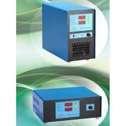 Swastik Power Electronics India Private Limited - Wholesale