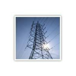 Maintenance Services For Electrical Power Plants