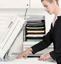 Document Scanning And Indexing Services