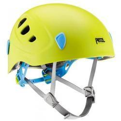 Picchu Petzl Cycling Helmets
