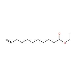 Ethyl Undecylenate