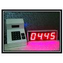 LED Display Unit