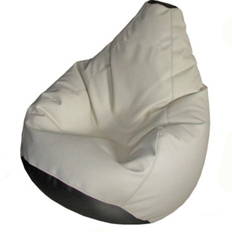 Manufacturer Of Bean Bags Sofa Amp Recliner Seats By Latino
