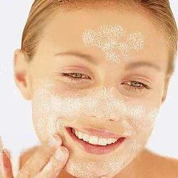 Skin Diseases Treatment