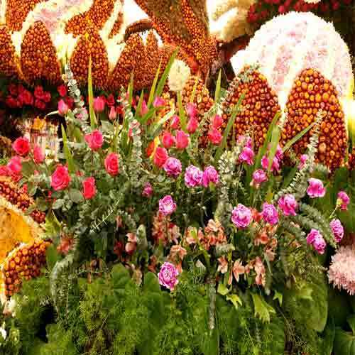 Marriage Flower Decoration Indian Wedding Decorations Marriage